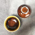 Маленькие чаши в стиле яобянь_5293