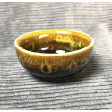 Маленькие чаши в стиле яобянь_5296