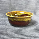 Крупные чаши в стиле яобянь_5299
