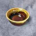 Крупные чаши в стиле яобянь_5300