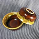 Крупные чаши в стиле яобянь_5302
