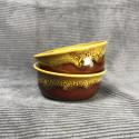 Крупные чаши в стиле яобянь_5303