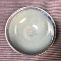Чаша с эффектарной глазурью «Поток»_5320