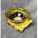 Сито в стиле яобянь «Трехлапая жаба»_5392