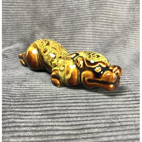 Статуэтка в стиле яобянь «Биань» (2)