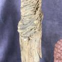 Будда, средняя интерьерная статуэтка_5459