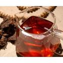 Старые чайные головы с 400-летних деревьев_5495