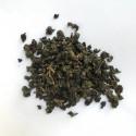 Чай с горы Лишань (обжаренный на огне)_5546