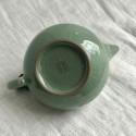 Чайник из селадона Гэяо_7192