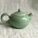Чайник из селадона Дияо_7195
