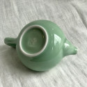 Чайник из селадона Дияо_7197