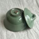 Чайник-гайвань из селадона_7208