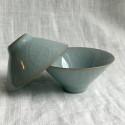 Чаша летняя из голубого гэяо_7263