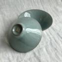 Чаша летняя из голубого гэяо_7264