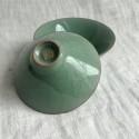 Чаша летняя из зеленого гэяо_7266