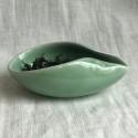 Классическое чахэ из дияо цвета зелёной сливы_7289