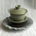 Сосуд, питающий чайник, из гэяо_7312