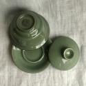 Гайвань из гэяо цвета зелёной сливы_7315