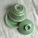 Гайвань из дияо цвета зелёной сливы_7327