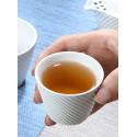 Чайный набор для путешествий (белый)_7379