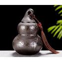 Чайный набор для путешествий с чабанью_7390
