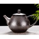 Чайный набор для путешествий с чабанью_7392