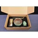 Набор для японского чая (чаша с носиком)_7419