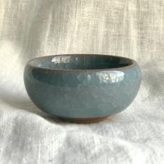 Голубая чаша «колотый лед», 35 мл