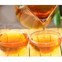 Юньнаньский красный чай с древних деревьев Биндао_7560