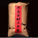 Юньнаньский красный чай с древних деревьев Биндао_7561