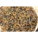 Юньнаньский красный чай с древних деревьев Биндао_7562