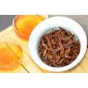 Юньнаньский красный чай с древних деревьев Биндао_7564
