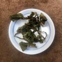 Улун с зеленой сердцевиной_7607