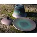 """Совершенное постижение — гайвань керамики """"Жун Шань Тан""""_7820"""