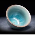 """Король-олень — чаша керамики """"Жун Шань Тан""""_7832"""