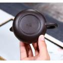 «Встреча весны» — чайник из исинской глины_8003