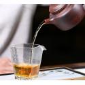 «Колокол добродетели» — чайник из исинской глины_8108
