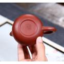 «Яйцо дракона» — чайник из исинской глины_8123