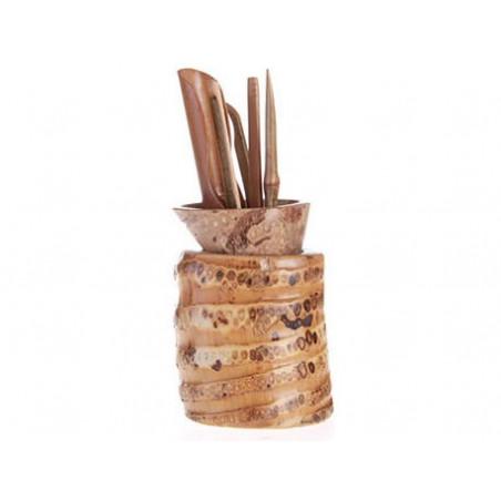 Даосские чайные инструменты