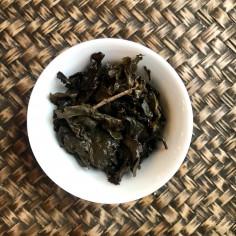 Традиционный Тегуаньинь из Ганьдэ