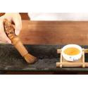 Чайная кисть из корня бамбука_832
