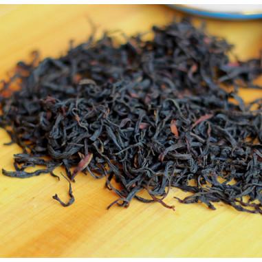 """Красный чай """"Пурпурная красавица"""""""